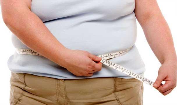 برنامه رژیم لاغری و کاهش وزن برای هفت روز