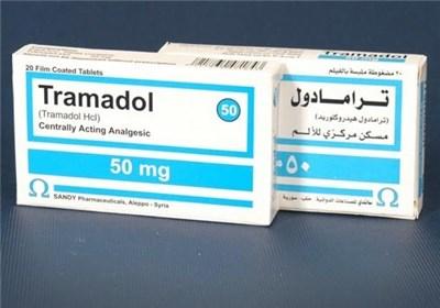 مصرف ترامادول در دوران بارداری