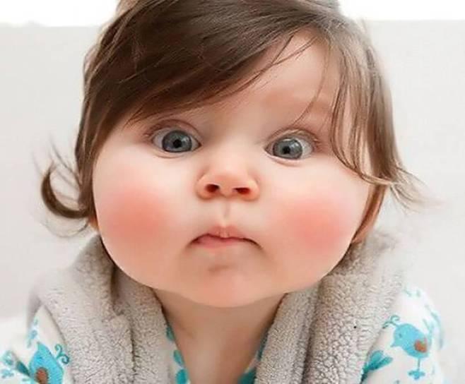 بچه دار شدن شما به هر طریقی می تواند به ضرر بچه شما باشد