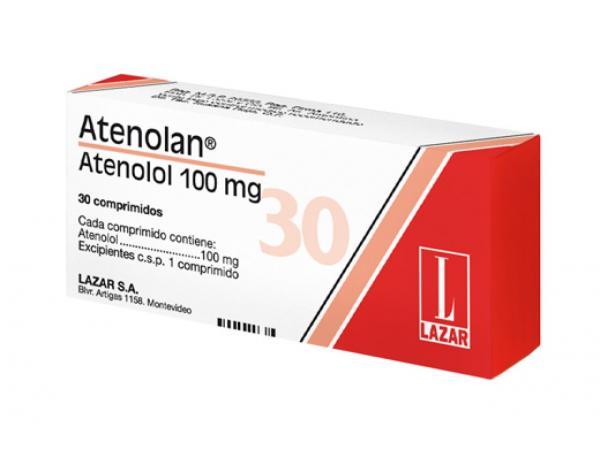 مصرف آتنولول در دوران بارداری و حاملگی