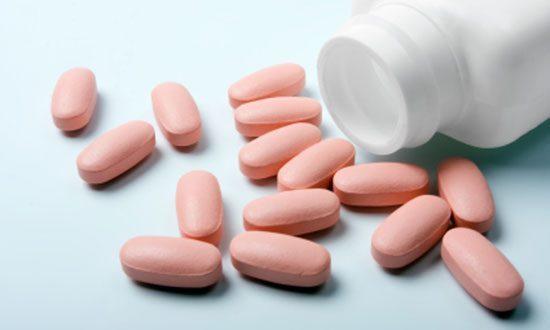 """نحوه مصرف داروی سیتالوپرام """"citalopram"""""""