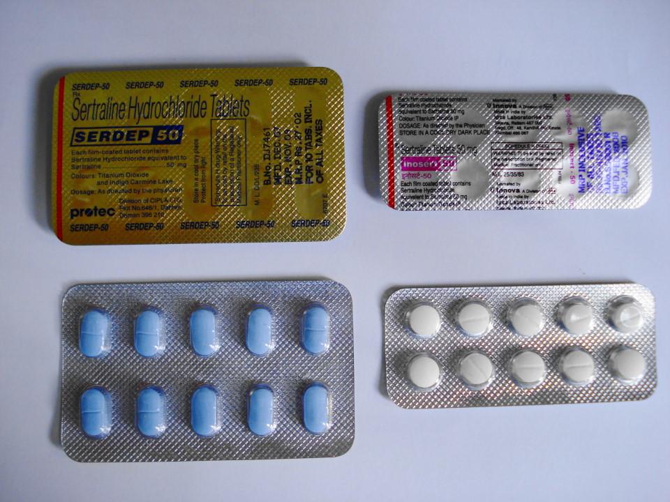 پروپرانولول propranolol - موارد مصرف - تداخل دارویی -عوارض