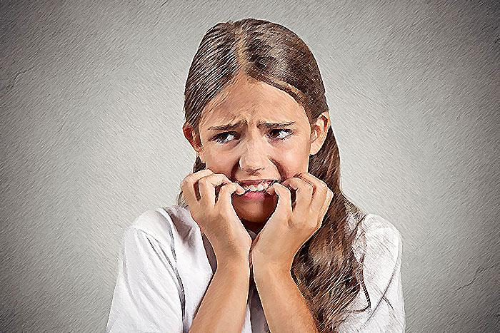 روش های درمان اختلال پانیک یا هراس