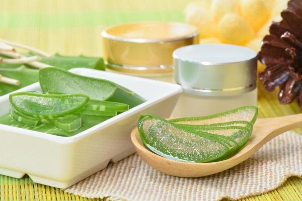 درمان های طبیعی برای از بین بردن خارش و تورم ناشی از نیش پشه