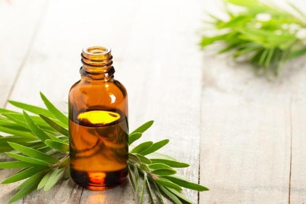 درمان زگیل آبکی با روش های طبیعی
