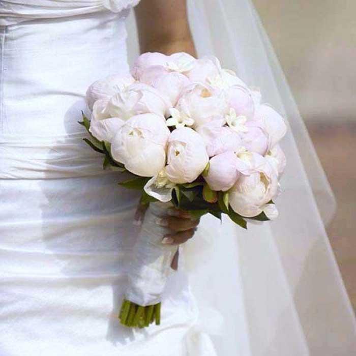 دیدن خواب برنامه ریزی برای عروسی
