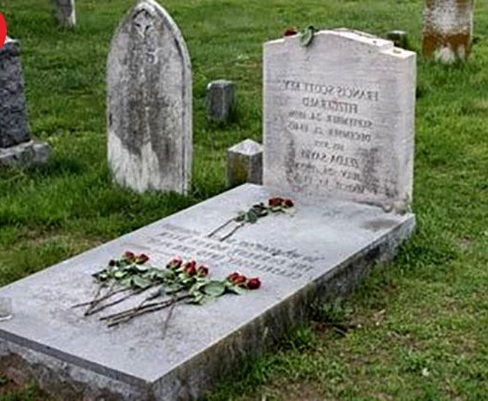 تعبیر خواب قبر مسیحی