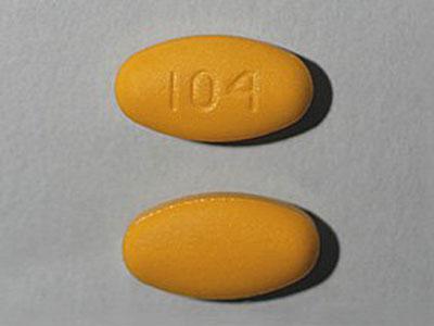مصرف سولفاسالازین در دوران شیردهی