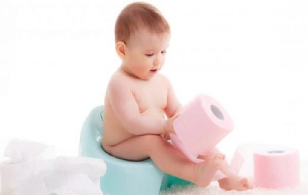 درمان خانگی اسهال کودکان زیر دو سال,درمان دارویی اسهال کودکان