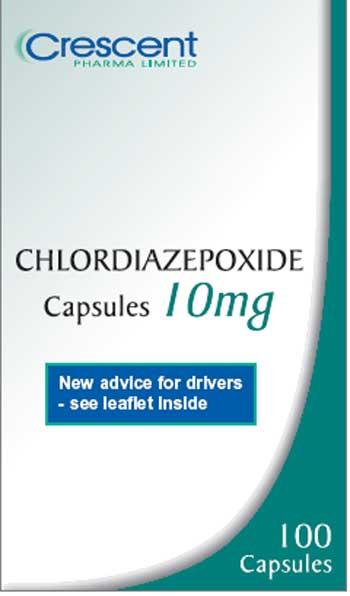 مصرف کلردیازپوکساید در بارداری