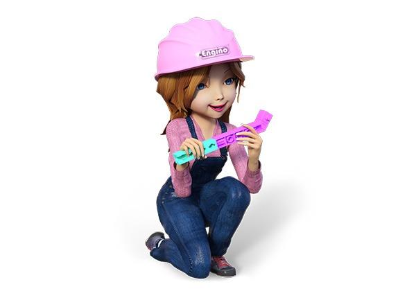 اسباب بازی دخترانه آشپزخانه و انواع اسباب بازی های فانتزی