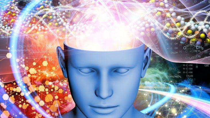 جن زدگی یا مشکل اسکیزوفرنی ؟