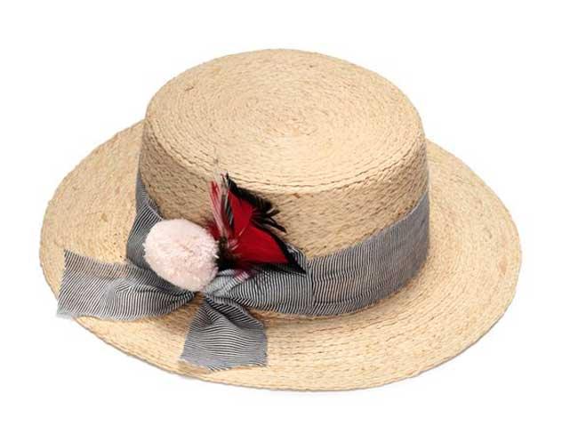تعبیر خواب کلاه بافتنی سفید  /کلاه پشمی سیاه / کلاه سبز رنگ /کلاه برای زن حامله  / کلاه اهنی  تعبیر خواب خرید کلاه بافتنی  /