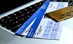 آیا همیشه بلیط هواپیما چارتر را می توان ارزانتر خرید؟