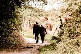 مشاوره ازدواج مشکلات عاطفی زوجین را حل می کند
