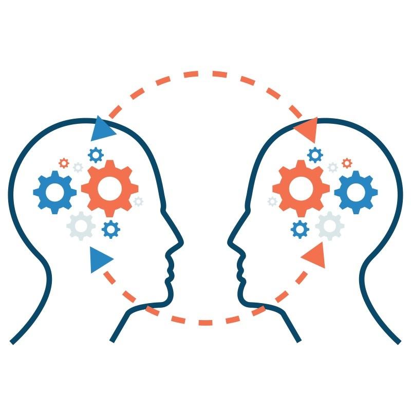 تست های رایگان روانشناسی