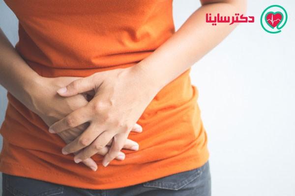 رایجترین بیماری زنان را بشناسید
