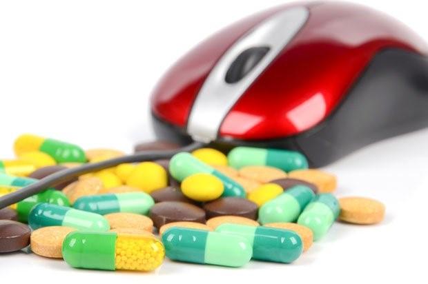 کدام داروخانه های آنلاین قابل اعتماد هستند؟